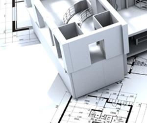 Confiez votre projet nos architectes partenaires for Obtenir permis de construire