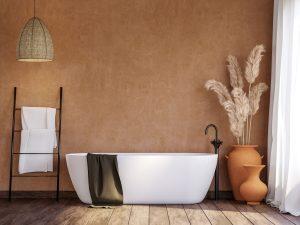salle-de-bain-terracotta