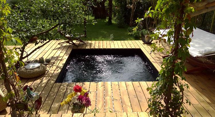 piscine-5