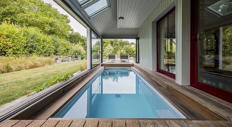 piscine-6
