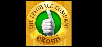 ekomi-label